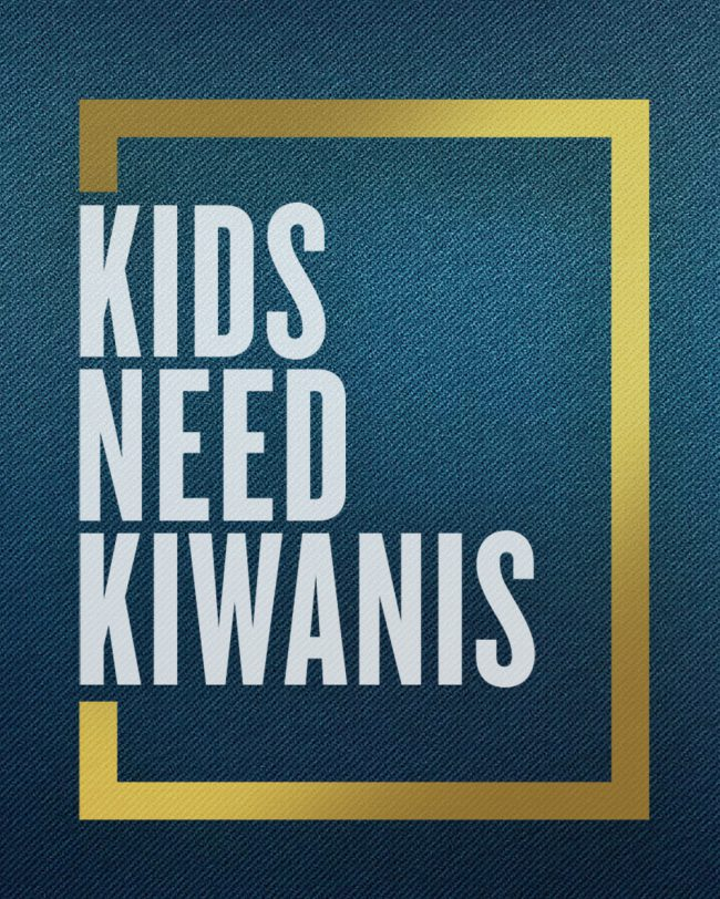 Kiwanis International 1