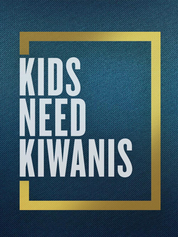 Kiwanis International | Borshoff
