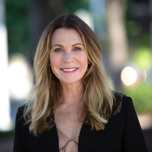 Whitney Ertel